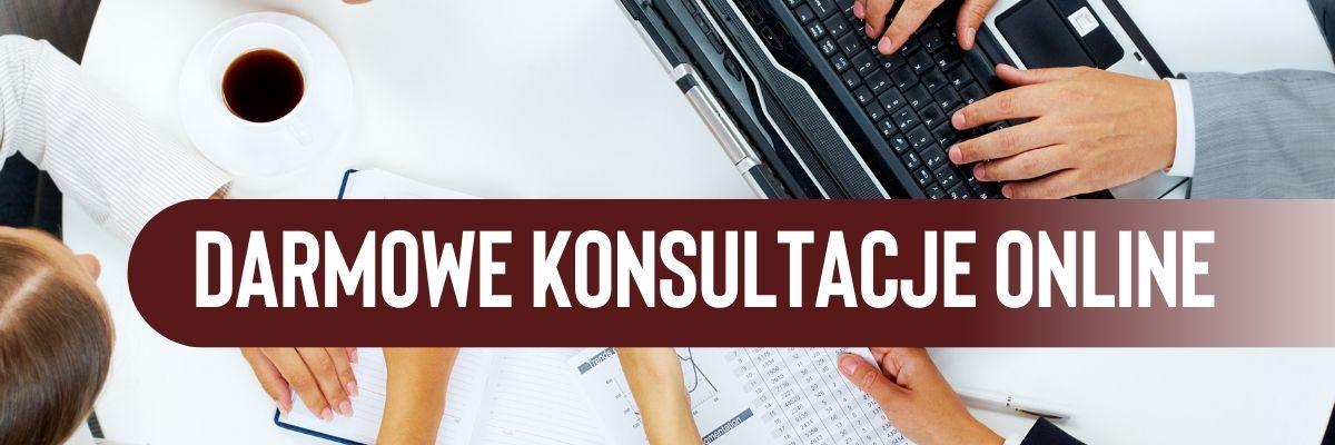 darmowe konsultacje online 1